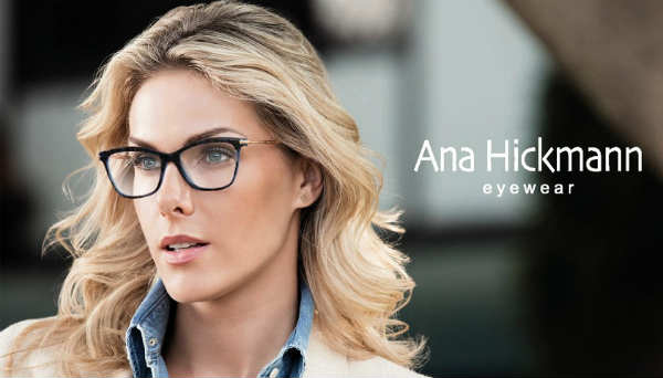occhiali da vista firenze