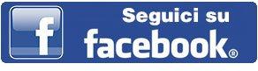 seguici facebook ottica 100 stelle firenze